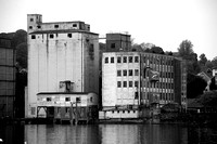 Old Factory, Waterford